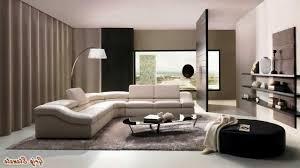 100 Zen Inspired Living Room Design Home Decorating Ideas