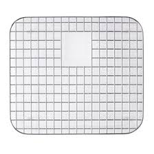 Sink Protector Mat Uk by Kitchen Sink Accessories Sink U0026 Drainers Tap Warehouse