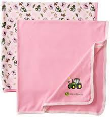 Pink John Deere Bedroom Decor by John Deere Infants Clothes U0026 Accessories John Deere Clothes