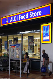 siege social aldi aldi coles woolworths and iga linked in child labour
