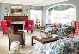 100 House Design Photos Interior Design Brilliant Decorating And Awesome Villa