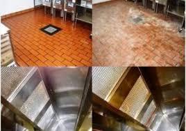 restaurant kitchen tile flooring 盪 luxury commerical kitchen floor