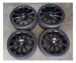 Wheels - Products Need 4 Speed Motorsports Wheels And Tires What Plus Sizing Is It Does To Your Car Default Category Used Oem Factory 18 Truck Wheel Rims Tires 1 Set Qatar Living Volvo 400serie Rims Lm Without 440002 Used 400 Series Diesel 22 Niche Verona New Aftermarket For Medium Heavy Duty Trucks Michigan Auto Wheel Tire Quality Original Chrome Factory F7239f4827c76c9673b86a_1474bb11aa6017b210e38f359aec1jpeg 20 Vossen Vvs078 195 Direct Fit Alcoa Rimstires 05 08 F350 Dually Offshoreonlycom