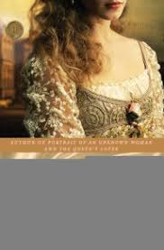 Glittering Images Starbridge Series 1 By Susan Howatch Paperback