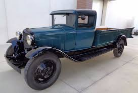 Just A Car Guy: 1931 Ford Model AA, 1 1/2 Ton Express Pickup Truck ... Matchless Model Aas Ford Built Aa Trucks In Hemmings Daily T Roadster Pickup 1929 Model A Ford Truck These Days Of Mine Projects My A Av8 Build Thread The Hamb 1931 Pickup Rickys Ride Hot Rod Network 1928 Stock 28ford For Sale Near Sarasota Fl Buy New Ford Model Truck Hotrod Ratrod Gasser Saint 1930 1990767 Motor News 281931 Car Truck Archives Total Cost Involved 1933 B Tpwwwletinfoarchives25html Information And Photos Momentcar Feature 1936 68 Classic Rollections