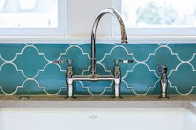 4x12 Subway Tile Spacing by How To Choose The Right Grout Size For Your Tile Fireclay Tile