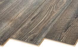 Dream Home Kensington Manor Laminate Flooring by Lumber Liquidators Dream Home Boardwalk Oak 10040536 Flooring