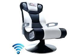 ordinateur de bureau pour gamer fauteuil ordinateur gamer fauteuil de bureau pour gaming chaise