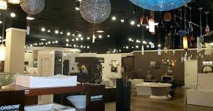 pdi kitchen bath lighting showroom lawrenceville ga 30046 ltd