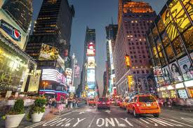 Bathtub Gin Nyc Reservations by The Premier Times Square By Millennium Hotel In Times Square Nyc