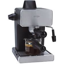 COFFEE MAKER WHITE 12 CUP