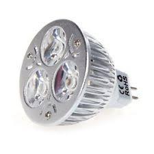 24v led light bulbs ebay