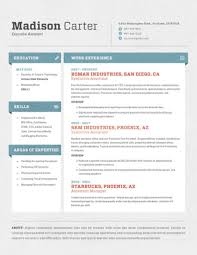 High Quality Custom Resume/CV Templates - UltraLinx 12 Amazing Education Resume Examples Livecareer 50 Spiring Resume Designs To Learn From Learn Best Listed By Type And Job Visual Creating Communication Templates Blank Profile Template Unique 45 Tips Tricks Writing Advice For Tote With Work Experience High School Your First Example Mark Cuban Calls This Viral Amazingnot All 17 Skills That Will Win More Jobs Github Posquit0awesomecv Awesome Cv Is Latex Mplate Meaning Telugu Hudsonhsme