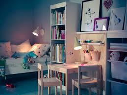 ikea chambres enfants luminaires pour chambre enfant photo 14 15 deux les ikea à
