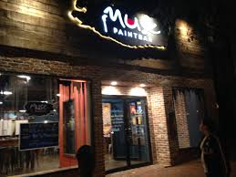 MUSE PAINTBAR: A Fun Night, Great Time! Zaful Promo Codes 2019 Cca Louisiana Code Pating Wine Faqs Muse Paintbar Cesar Coupons Printable Ultimate Tan Augusta Precious Metals Cocoa Village Playhouse Sticker Com Coupon Cabify Discount Barcelona Arts Eertainment Manchester New 25 Off Millennium Moms Promo Codes Top Coupons Cleanmymac Bus Eireann Paint Bar Tulsa Patriot Place Muse Paintbar A Fun Night Great Time Kohls Dates Lyrica With Insurance