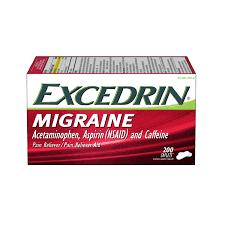 Aspirin For Christmas Tree Life by Amazon Com Excedrin Extra Strength Caplets For Headache Pain