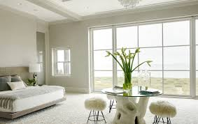 Trends 2015 Master Bedroom Furniture Ideas