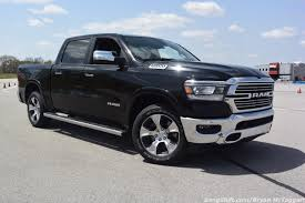 BangShift.com BangShift Test Drive: 2019 Ram 1500 Laramie Crew Cab ... 2018 Ram Trucks Laramie Longhorn Southfork Limited Edition Best 2015 1500 On Quad Truck Front View On Cars Unveils New Color For 2017 Medium Duty Work 2011 Dodge Special Review Top Speed Drive 2016 Ram 2500 4x4 By Carl Malek Cadian Auto First 2014 Ecodiesel Goes 060 Mph New 4wd Crw 57 Laramie Crew Cab Short Bed V10 Magnum Slt Buy Smart And Sales Dodge 3500 Dually Truck On 26 Wheels Big Aftermarket Parts My Favorite 67l Mega Cab Trucks Cars And