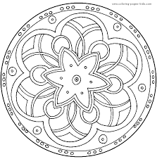 Google Image Result For Coloring Pages Kids