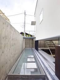100 Suppose Design Suppose Design Office House In Fuchu Hiroshima
