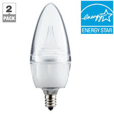 e12 led bulbs light bulbs the home depot