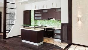 cuisine carrelage parquet parquet carrelage cuisine best carrelage cuisine terre cuite pour