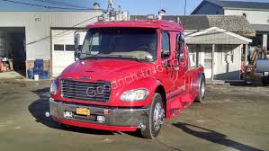 TruckingDepot Frieghtliner Crew Cab 800 2146905 Sporthauler Rv 2011 Freightliner M2 Sport Chassis For Sale Classiccarscom Cc 2012 Freightliner 106 Sport Chassis Hauler Transwest Truck 1997 Fl70 For In Kamloops 43000 Dakota Hills Bumpers Accsories Flm2 Sport Chassis Freightliner 2014 Mccoy See Powers And Sportchassis At Sema California Gale Banks Mike Ryan The Superturbo Autoweek Forsale Central Trailer Sales Sacramento 6 Trucks Les Entreprises M Mnard 16kmile 2006 Ranch Hauler Sale On