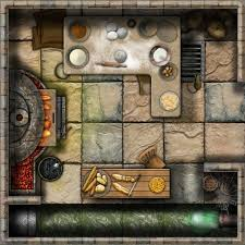 3d Dungeon Tiles Uk by 69 Best Tiles Images On Pinterest Dungeon Tiles Mapping