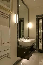Bertch Bathroom Vanities Pictures by 22 Best Bath Feature Walls Images On Pinterest Bathroom Ideas