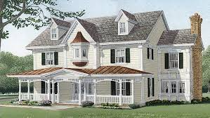 One Level Home Floor Plans Colors Colored One Story Victorian House Plans Victorian Style House