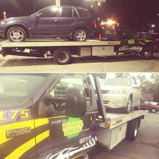 Best Deals Towing - Towing - Long View, Milwaukee, WI - Phone Number ... 2018 Fassi F110a023 Boom Bucket Crane Truck For Sale Auction Tow Truck Flees Officer Crashes Into Other Cars Home Gsi Insurance A Kabus Tow Braxton Pinterest Bmodel Mack Youtube Jays Towing In South Milwaukee Wisconsin Youre Robbin Folks Blind New Law Cuts Police Out Of Private Service For Wi 24 Hours True Apple Llc Brookfield Call 2628258993 Bill Bedell Pictures General Roadside Assistance