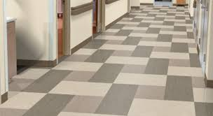 armstrong vinyl tiles philippines roselawnlutheran