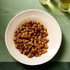 legume cuisin beans legumes martha stewart