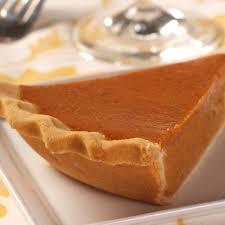 Pumpkin Pie Libbys Recipe by Libby U0027s Pumpkin Gluten Free Recipes Nestlé Very Best Baking