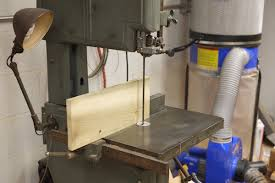 how to pick the best bandsaw blade for the job