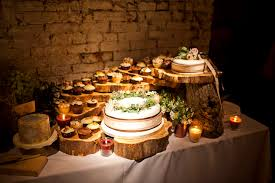 Image Of Cheap Rustic Wedding Decorations