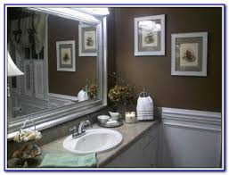 Popular Colors For A Bathroom most popular bathroom paint colors 2016 painting home design