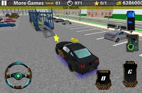 3D Car Transport Trailer Truck App Ranking And Store Data | App Annie City Truck Duty Driver 3d Apk Download Free Simulation Game For Cargo Transportation Dynamic Games On Twitter Lindas Screenshots Dos Fans De Heavy Kamaz 55102 And The Trailer Gkb 8551 V10 Trucks Farming Simulator Car Transport Trailer Truck 1mobilecom Scs Softwares Blog May 2017 Truck Games Trailer Games 712 Is The First Trucking Simulator For Ps4 Xbox One Trailers Pack By Ltmanen Fs 17 App Mobile Appgamescom American Archives Lameazoidcom