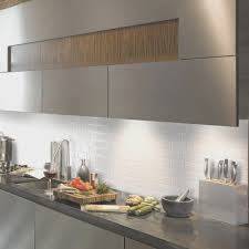 kitchen backsplashes metal backsplash rubberd bronze panel