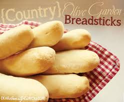 How many calories olive garden breadstick Best edible oil for heart