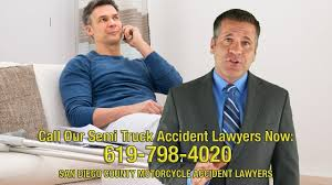 Fallbrook CA Best Semi Truck Accident Attorneys | Personal Injury ... San Diego Motorcycle Accident Attorney Injury Top Rated Lawyers Mission Valley Truck Lawyer Free Csultation Bus Accidents Category Archives Law Blog What Does Comparative Negligence Mean For My Car In Personal Millions Recovered Call Now Bernardino Traffic Center Ca Wyerland Criminal Attorneyvidbunch Home Carlsbad California Skolnick Group
