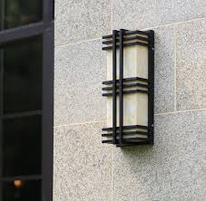 antique european wall l led outdoor wall sconce lighting