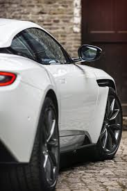 Aston Martin DB11 Auto Maniac #auto-maniac | Auto Maniac | Pinterest ... Sudden Impact Racing Suddenimpactcom Live Shot Of The 2019 Silverado Trail Boss Chevytrucks Instagram Maniac Bluray 1980 Amazoncouk Joe Spinell Caroline Munro 2014 Chevrolet Truck Best Image Kusaboshicom Foreo Matte Ufoactivated Mask 6 Pack Luxury Gm Cancels Future Hybrid Truck And Suv Models Roadshow Where Have You Been Driving On This Traveltuesday What Volvo Wooden Haing Storage Display Shelf For Hot Wheels Stripe Car Sticker Magee Jerry Spinelli 97316809061 Books Pastrana 199 Launch By Dustinhart Deviantart