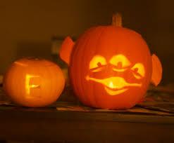 Pumpkin Patch Bellingham Wa by Beingthebrowns