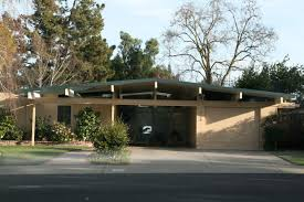 100 Eichler Palo Alto Home In Midtown Homes For Sale