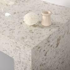 gentle gray quartz arizona tile upgrades samsung