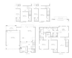 Ryland Homes Floor Plans Arizona by Calatlantic Homes Solana Town Center Villages 1400 Plan