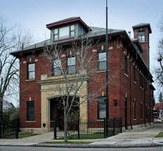 100 Warehouse Conversions For Sale How To Convert Unique Buildings Into Houses Old House