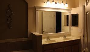 lighting awesome bathroom light bars excellent home design