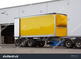 Articulated Semi Truck Trailer Stock Photo 3442361 - Shutterstock A Thief Jacked A Trailer Full Of Sneakers Twice In Six Month Span Ak Truck Sales Aledo Texax Used And China Heavy Duty 3 Axles Stake Fence Cargo Semi Lvo Vn780 With Long Hauler Newray 14213 132 Red Delivering Goods Stock Vector 464430413 Teslas New Electric Is Making Its Debut Delivery Big Rig With Reefer Stands Near The Gate 3d Truck Trailer Atds Model Drawings Pinterest Tractor Powerful Engine Mover Hf 7 Axle Trucks Trailers For Sale E F
